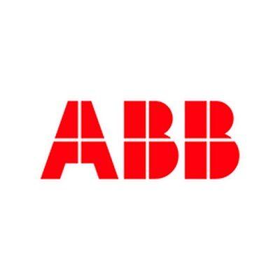 Logo ABB TurboSystems AG