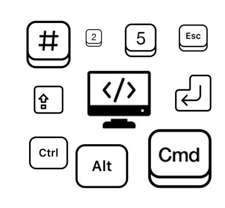 SAC Application Designer - Illustration
