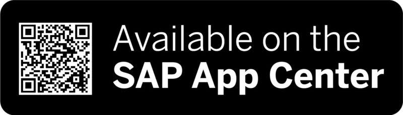 plus-IT easyBI BSC - SAP Analytic Cloud (SAC) - SAP App Center