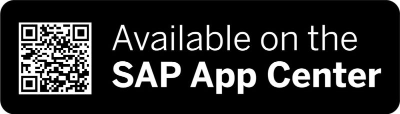 plus-IT easyBI Tiles - SAP Analytic Cloud (SAC) - SAP App Center